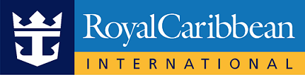 royal caribean