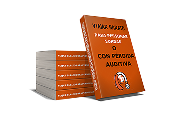ebook regalo