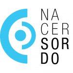 Colaboración Nacer Sordo