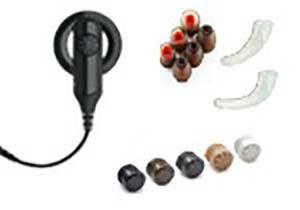 repuestos audífonos