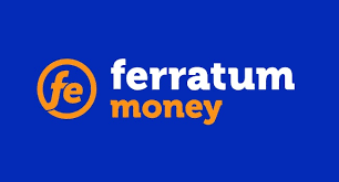 ferratum bank banner