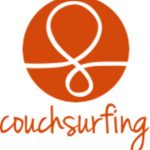 couchsourfing