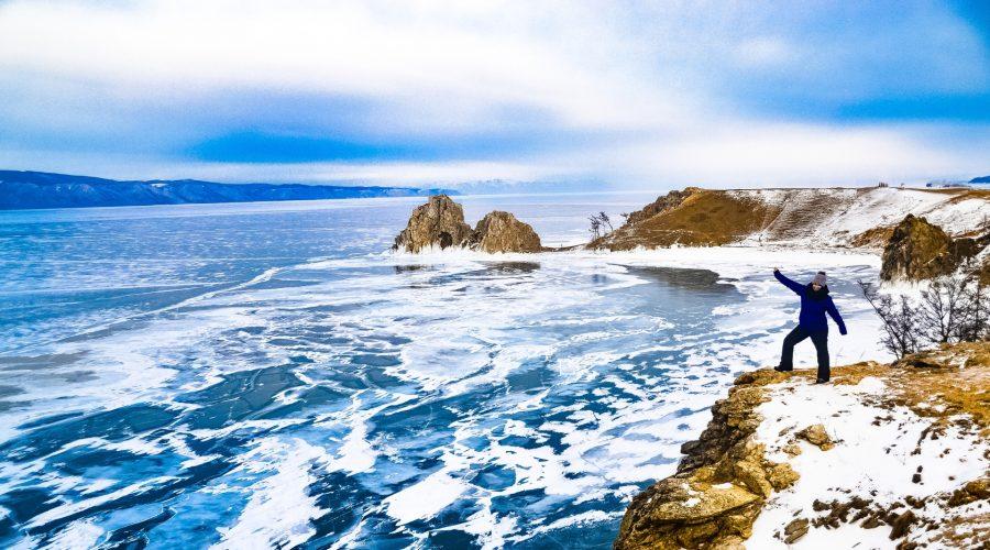 6 razones por las que ir a siberia en invierno