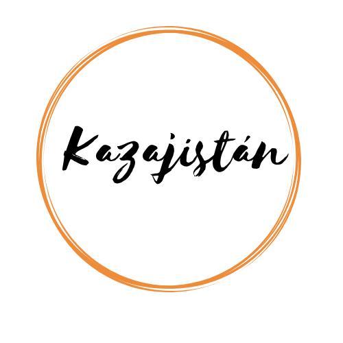 post kazajistan
