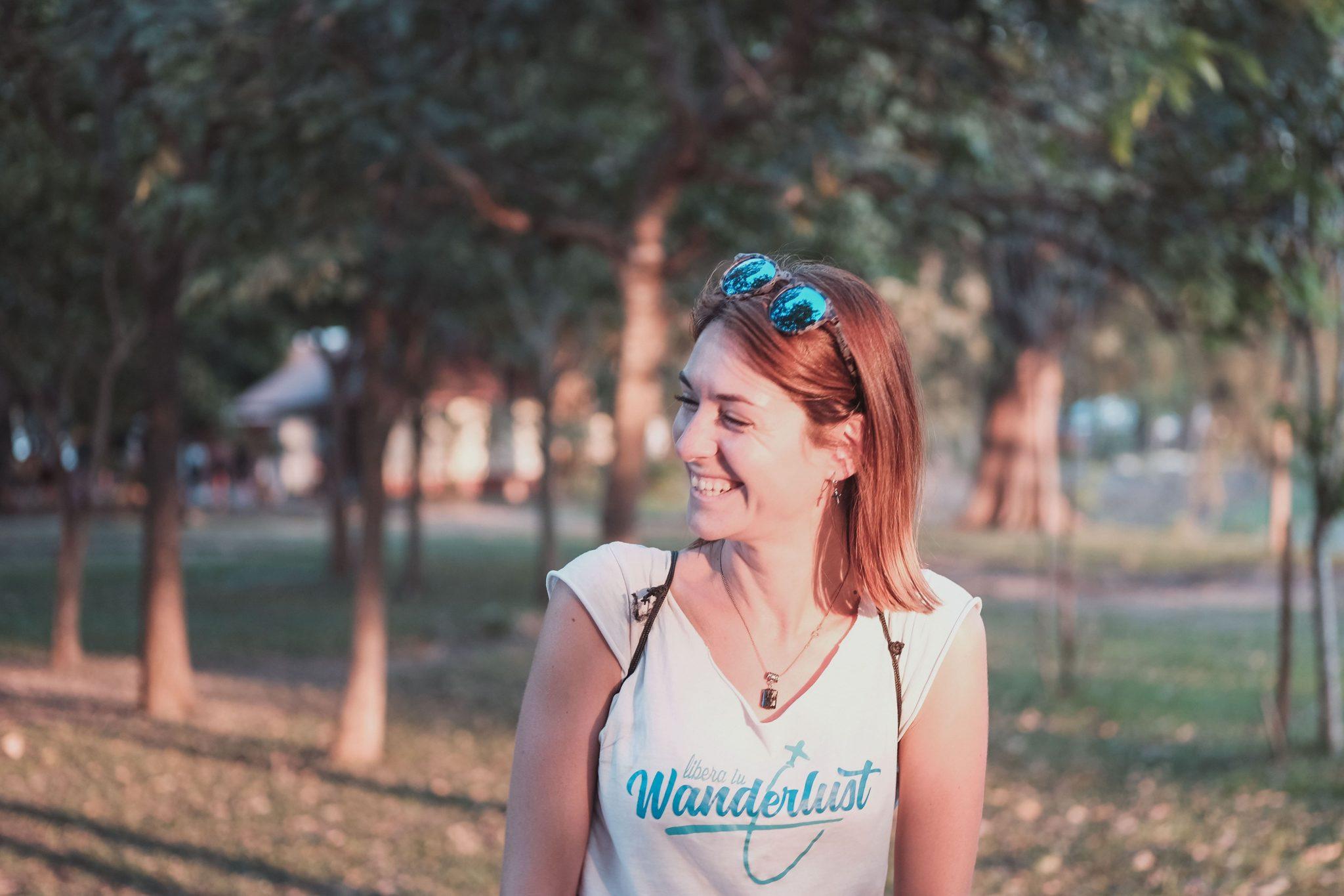 "<a class=""titulo"" href=""https://www.liberatuwanderlust.com/"">Susana, Libera tu Wanderlust</a>"