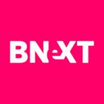 banner bnext